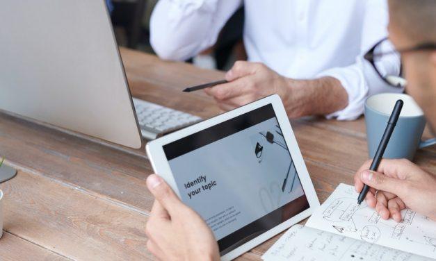 Mengapa SEO Penting untuk Website
