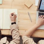 Manfaat SEO untuk Bisnis