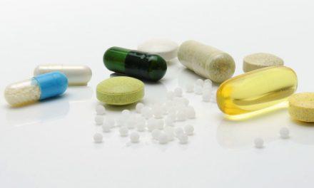 Waspada akan Obat Warung