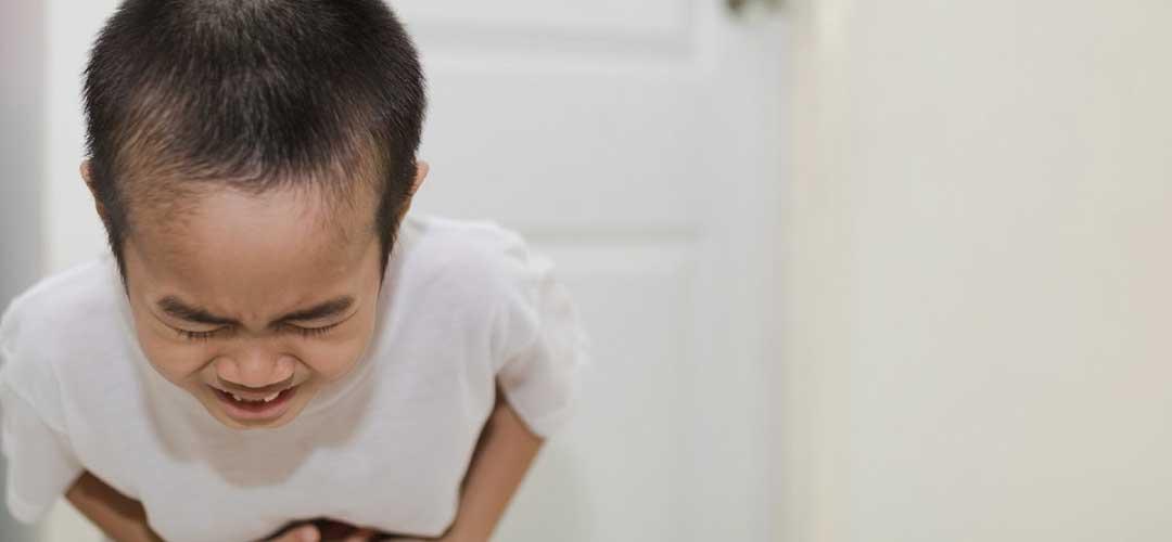 Obat Diare dan Petunjuk Penggunaan