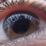 Habits that Make Eyelashes Thinning