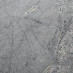 7 keunggulan epoxy lantai