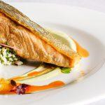 5 Manfaat Ikan Laut