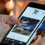 Cara Riset Produk untuk Jualan Online