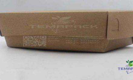 Tips Ciptakan Desain Packaging UKM