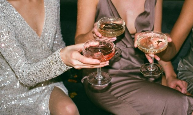 Bahaya Minum Alkohol saat Hamil